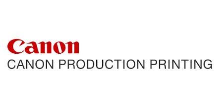 Canon_logo_white