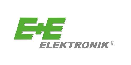 EE_logo_white