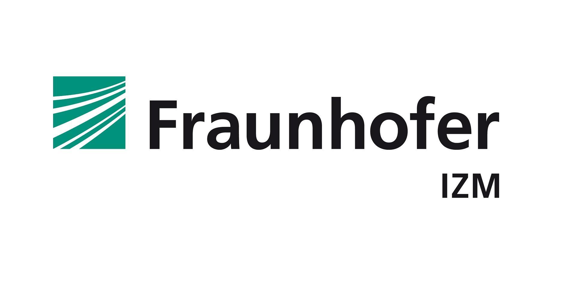 Fraunhofer_logo_white