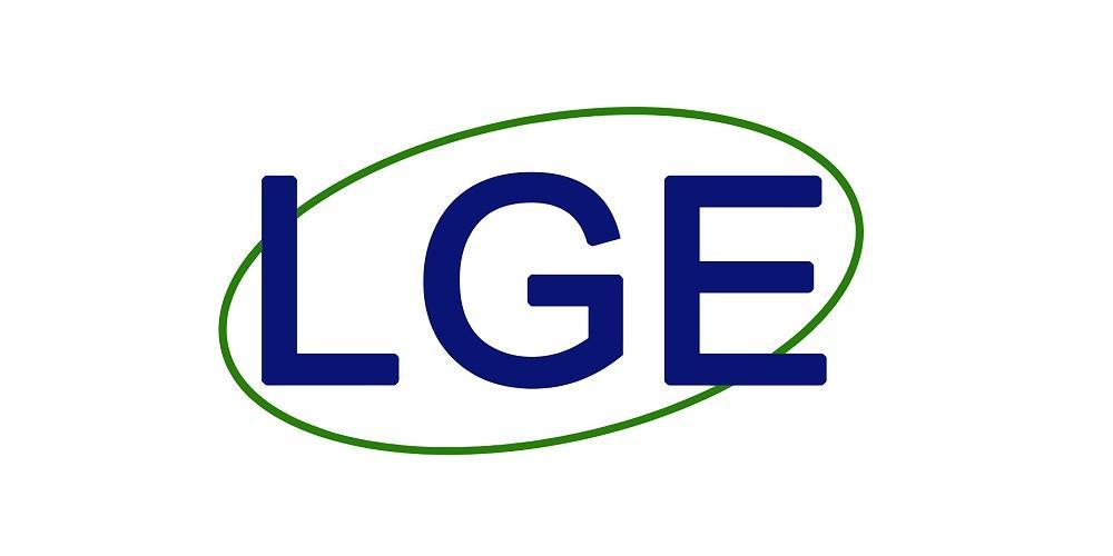 LGE_logo_white