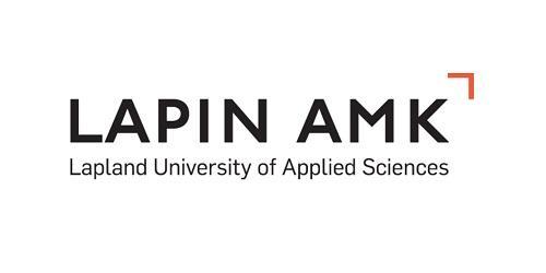 Lapland_Uni_logo_white