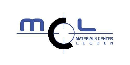 MCL_logo_white
