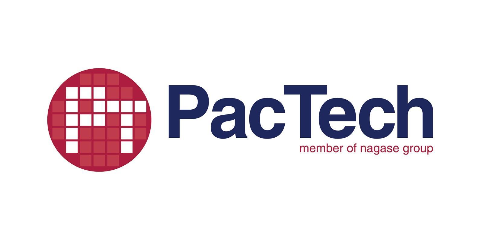 PacTech_logo_white