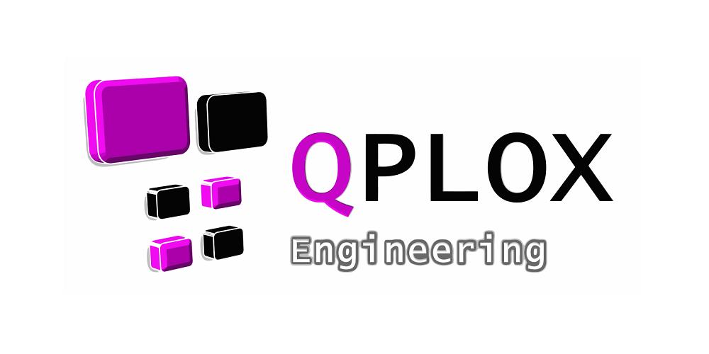 QPLOX_logo_white