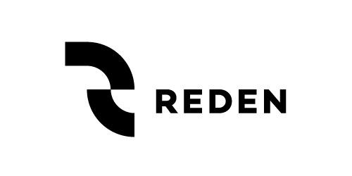 Reden_logo_white