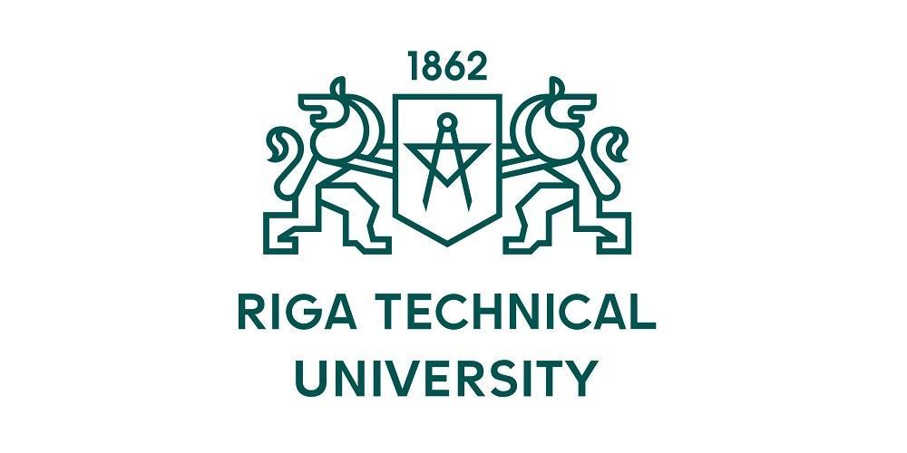 Riga_Uni_logo_white