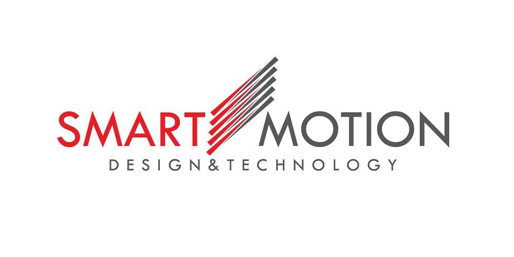 Smart_motion_logo_white
