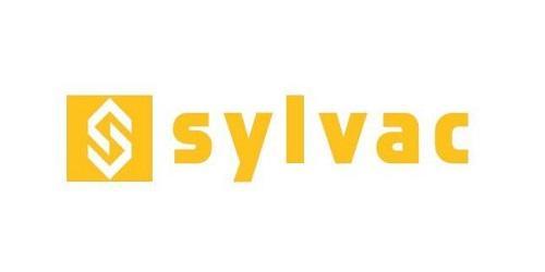 Sylvac_Logo_white