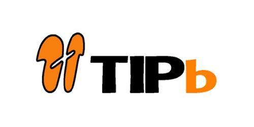 TIPB_logo_white