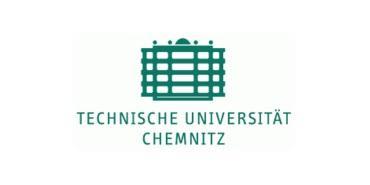 TU_Chemnitz_logo_white