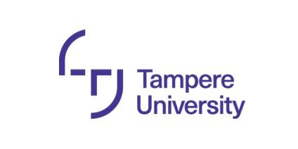 Tampere_University_logo_white