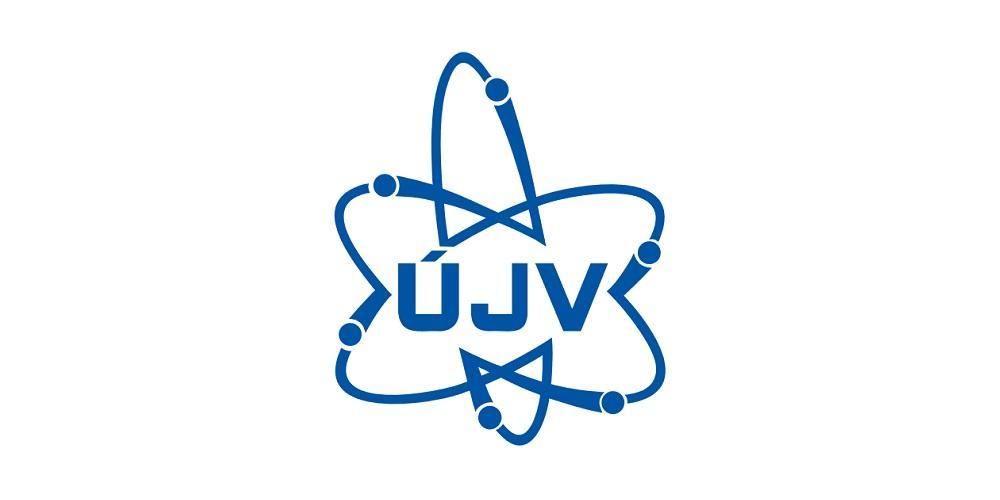 UJV_logo_white