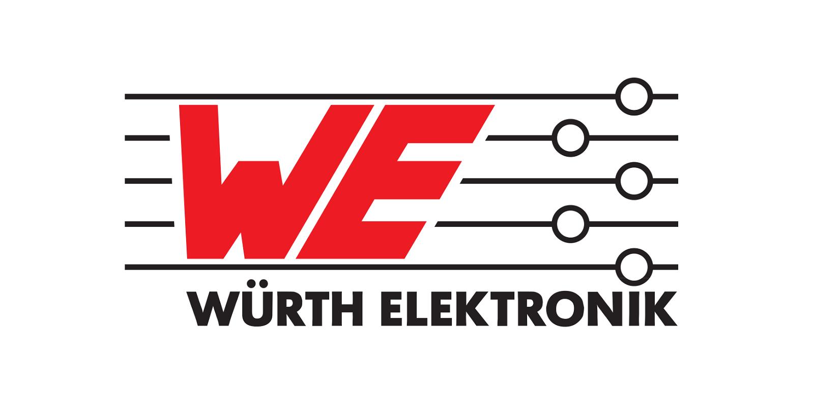 Würth_Elektronik_Logo_white