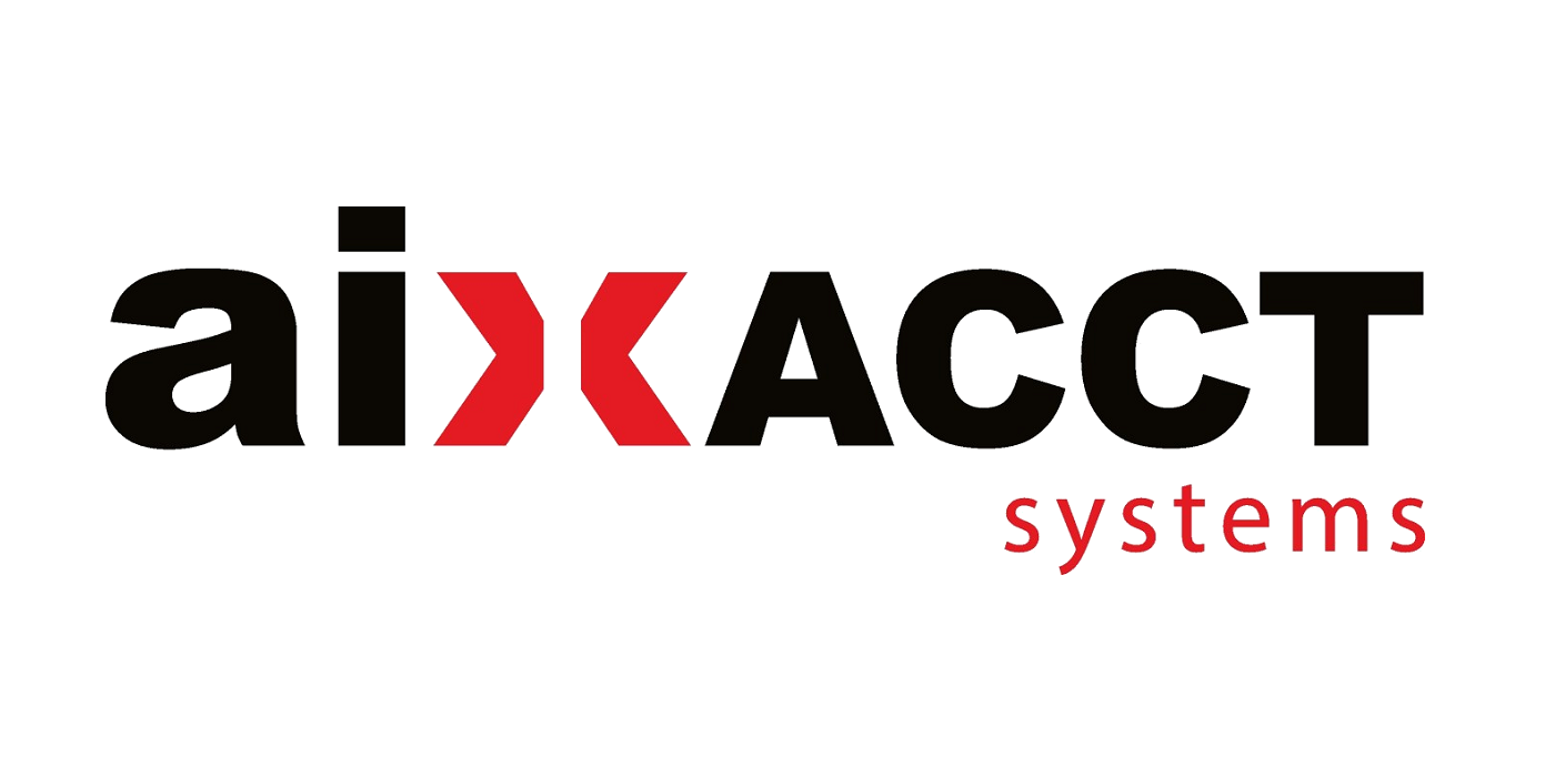 aixacct_systems_white