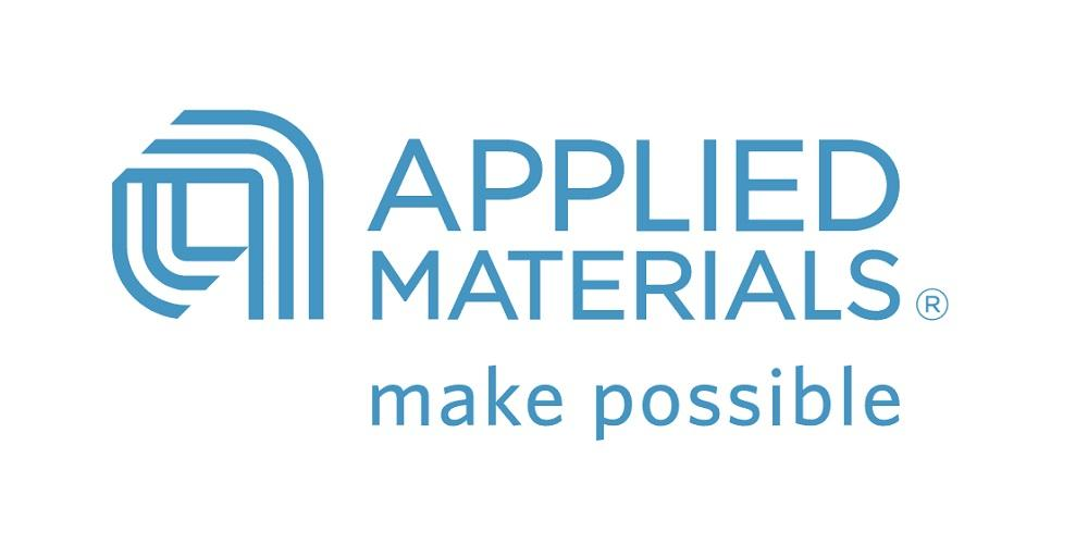 applied-materials_logo_white