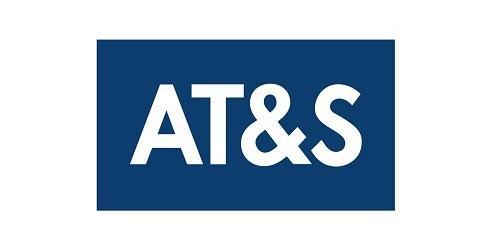 ats_logo_white