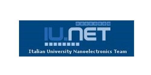 iu_net_logo_white