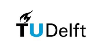tu_delft_logo_white