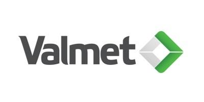 valmet_logo_white