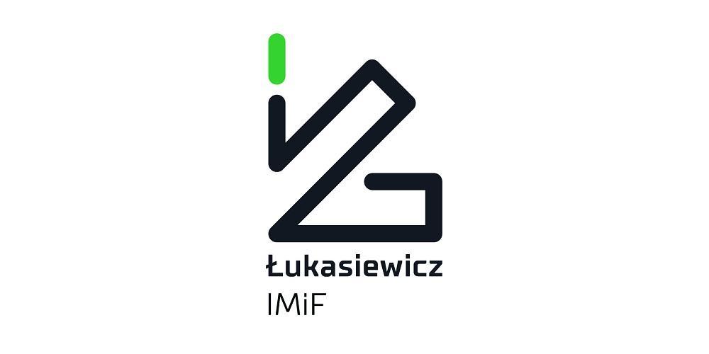 Lukasiewicz_IMiF_logo_white